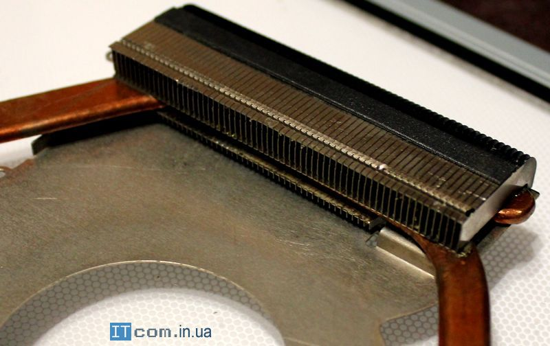 Инструкция Samsung R428