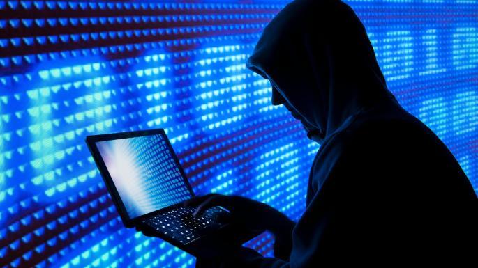 атака на сайт