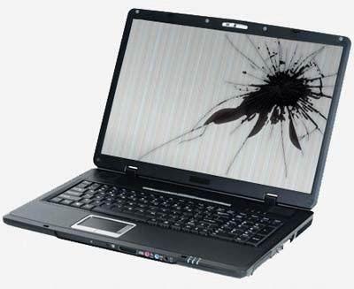 купить бу ноутбук